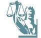 Съдебна практика на ВАС